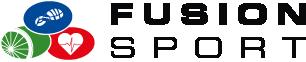 Fusion Sport Aalborg